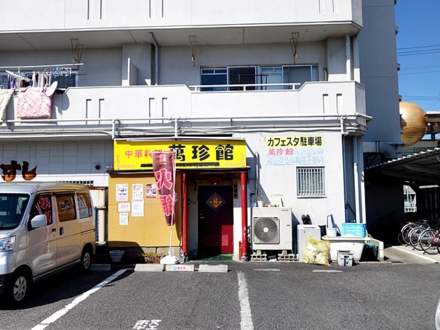 DSC00873-015.jpg