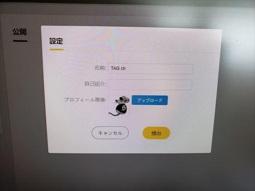 バズビデオ (3)