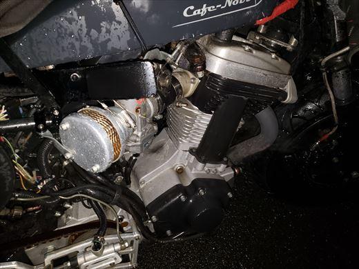 雨の日バイク (9)