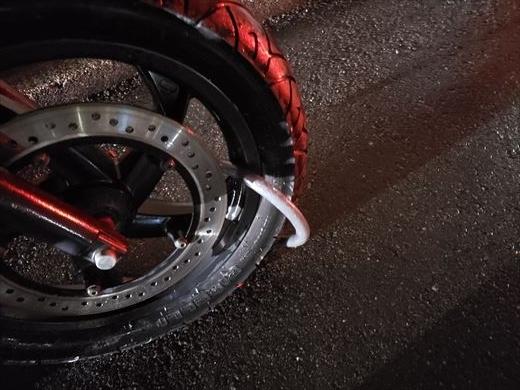 雨の日バイク (12)