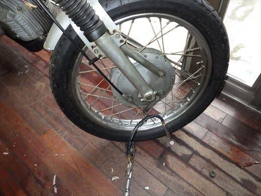 ガレージ整理 (7)