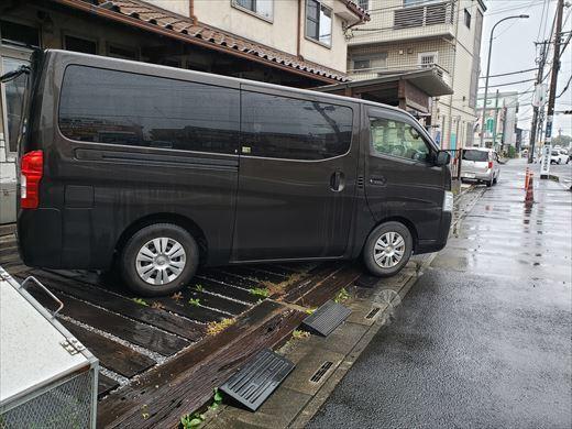 Goto伊東 (1)