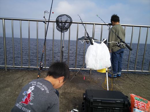 うみかぜ公園4 (10)