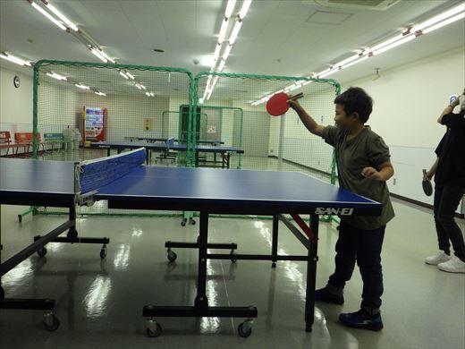 うみかぜ公園4 (16)