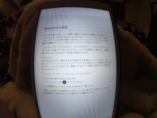 gopro8テスト (5)