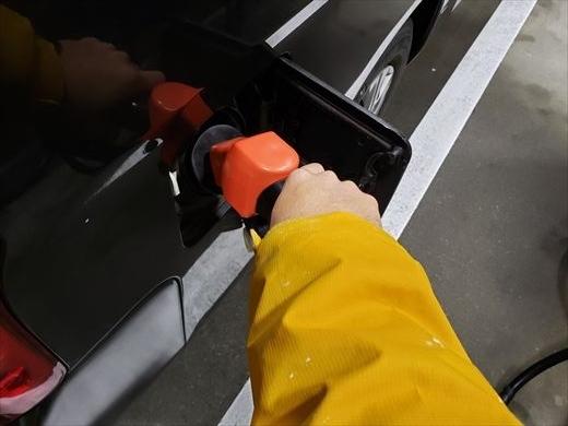 給油 (1)