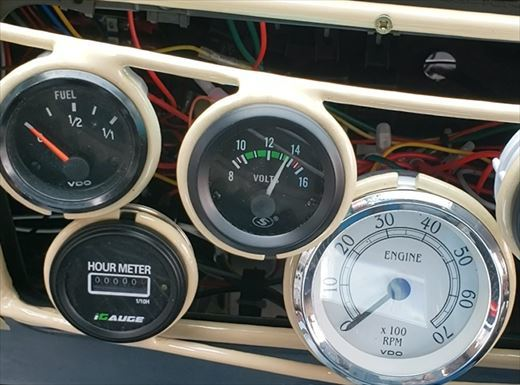 電圧計_R