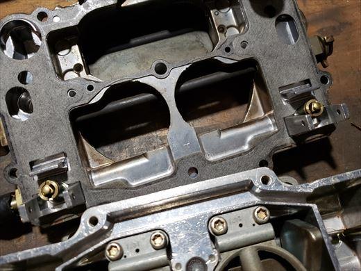 ford302エンジン部品 (22)
