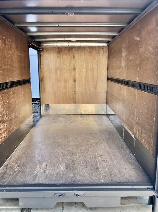 トラック荷台購入 (3)