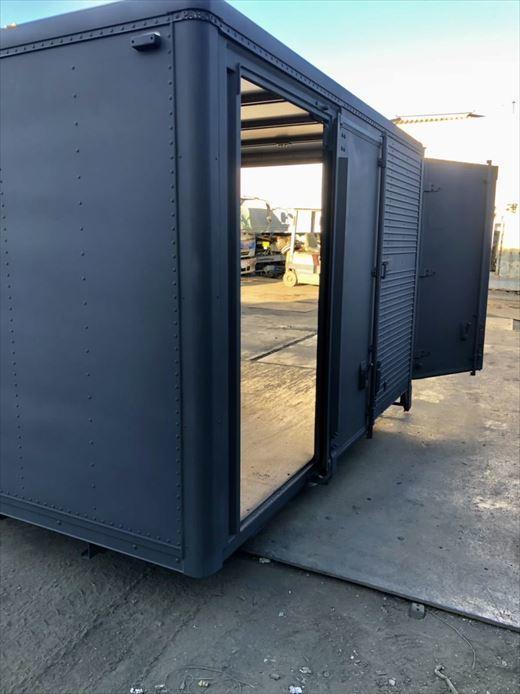 トラック荷台購入 (4)