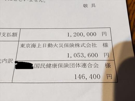自賠責保険 (4)