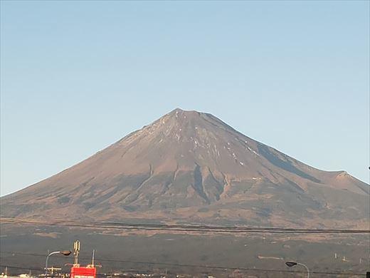 2021富士山 (2)