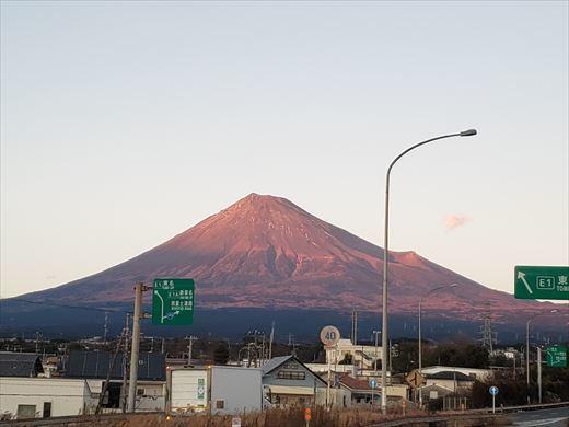 2021富士山 (3)
