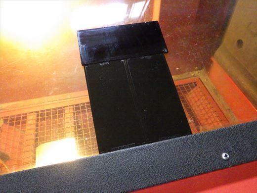 溶接BOX清掃 (11)