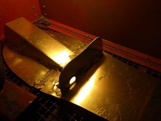 ブラストのタンク加工 (15)