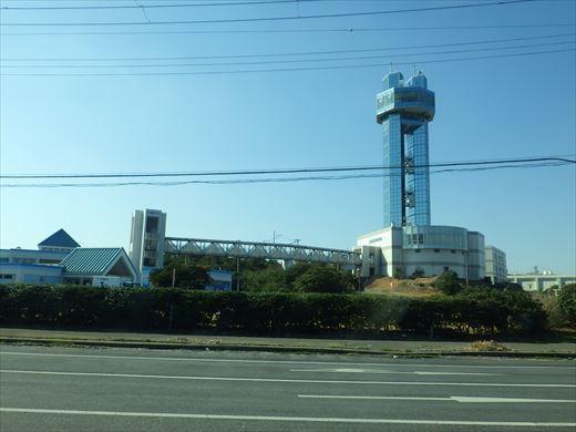 銚子漁港 (3)