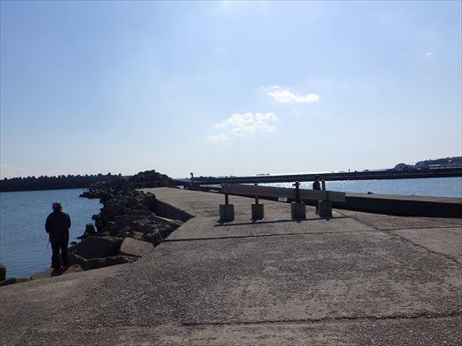 銚子漁港 (6)