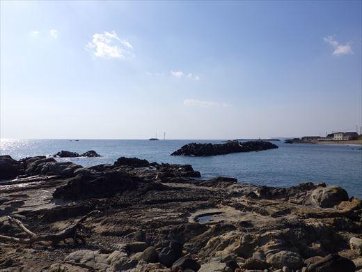 銚子漁港 (11)