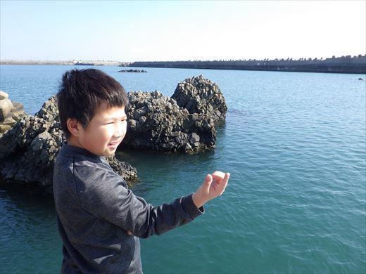 銚子漁港 (7)