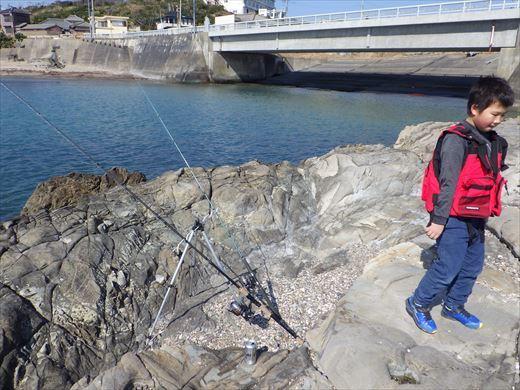 銚子漁港 (8)