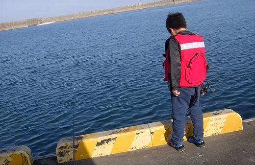 銚子漁港 (24)