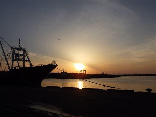 銚子漁港 (20)