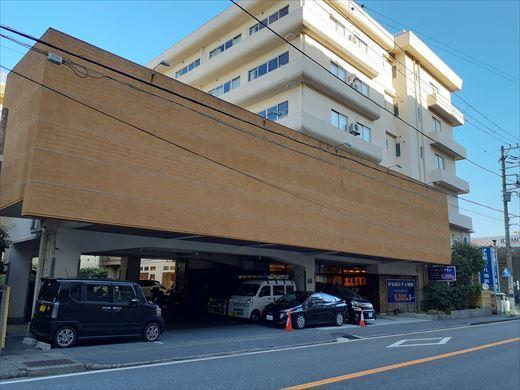 伊東園ホテル (10)