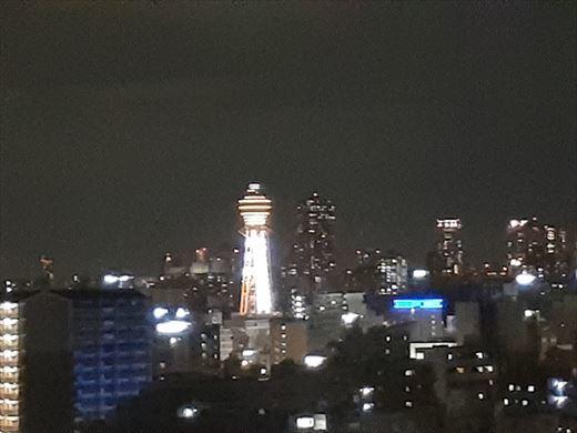 大阪遠征 (11)