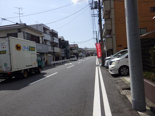 横浜で釣り (3)