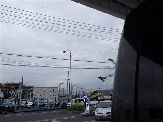 飯岡港 (1)