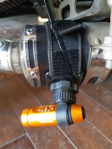 バイクにカメラ (6)