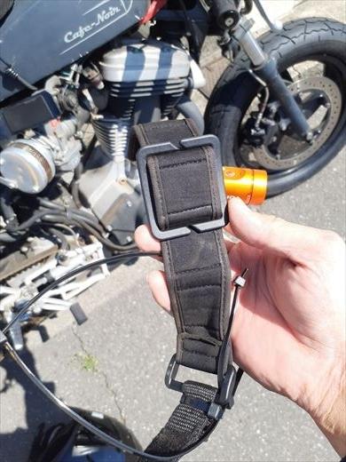 バイクにカメラ (9)