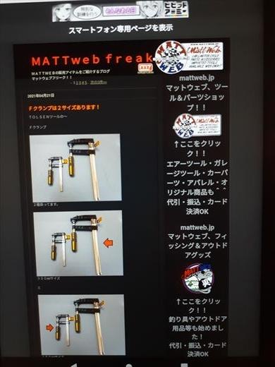 ブログ広告 (1)