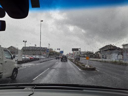 雨降り (10)