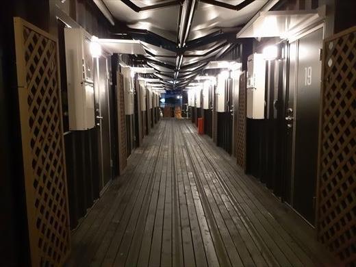 HOTEL R9 (10)