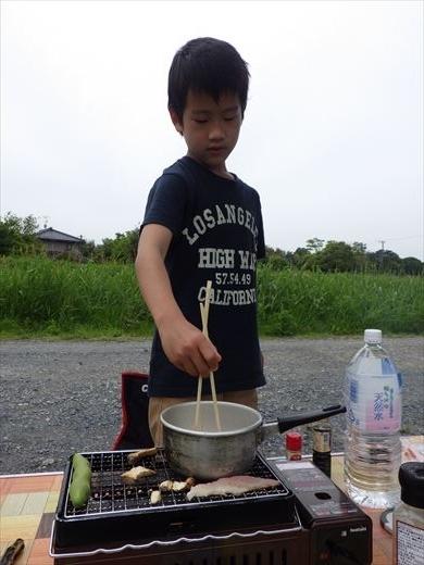 牛久沼 (23)