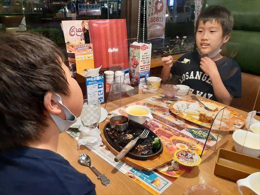海水魚水槽再チャレンジ (1)