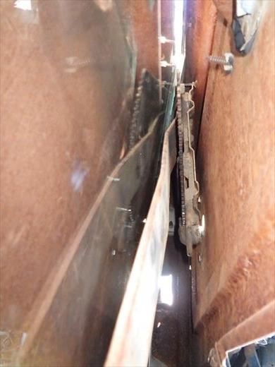 くるくる窓修理① (6)