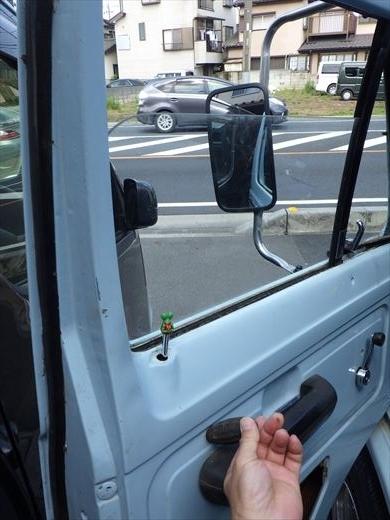 くるくる窓修理① (12)