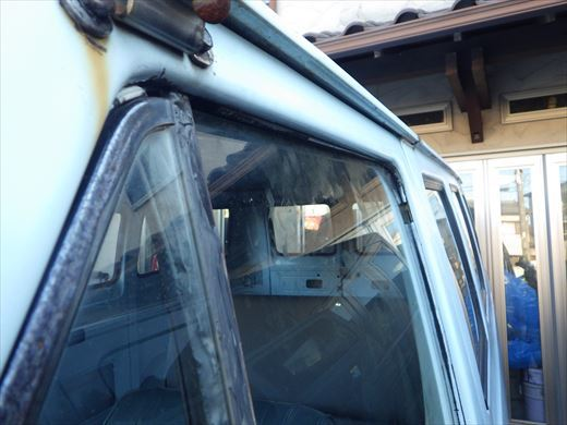 くるくる窓修理② (55)