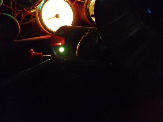 ライト系確認 (6)