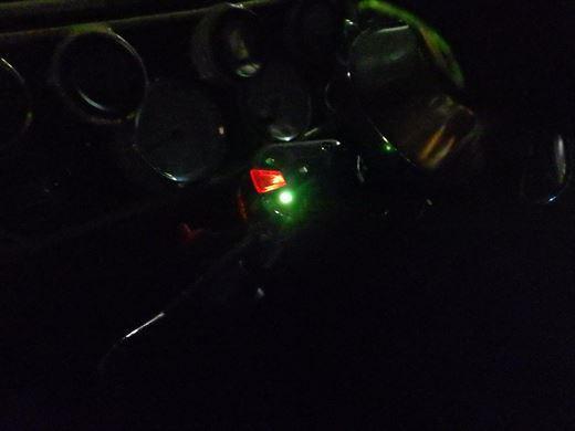 ライト系確認 (19)