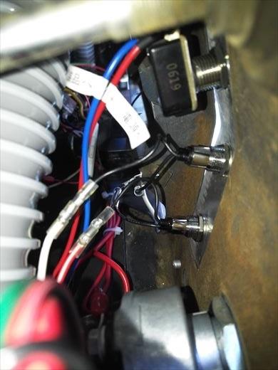ウインカー室内灯配線 (15)