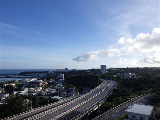 沖縄 大渡海岸 (5)