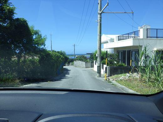 沖縄 大渡海岸 (7)