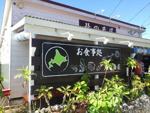 今日も泳ぐ【沖縄】 (12)