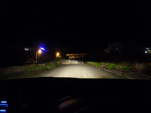 沖縄夜釣り (15)