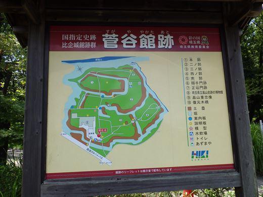 嵐山 (9)