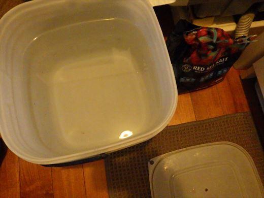 放置水槽 (5)