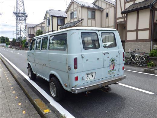 また試運転! (2)